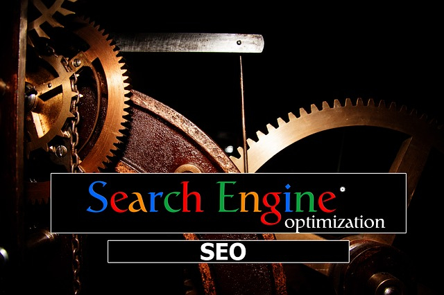 Why Do People Fear SEO??